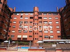 piso-en-alquiler-en-caballero-de-la-mancha-valverde-en-madrid-204524466