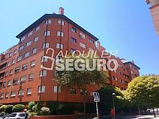 flat-for-rent-in-caballero-de-la-mancha-valverde-in-madrid-204524469