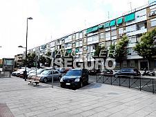 piso-en-alquiler-en-san-cipriano-vicalvaro-en-madrid-204725686