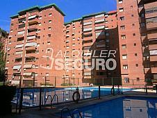 piso-en-alquiler-en-doctor-ramon-castroviejo-penagrande-en-madrid-204725983
