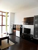 flat-for-rent-in-juan-portas-portazgo-in-madrid-204726088