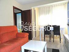 piso-en-alquiler-en-rocafort-san-cristobal-en-madrid-205291563