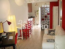 piso-en-alquiler-en-rio-san-lorenzo-palomeras-bajas-en-madrid-205291617