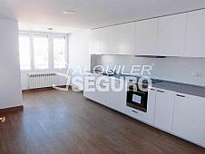 piso-en-alquiler-en-mariano-de-cavia-jeronimos-en-madrid-205291659