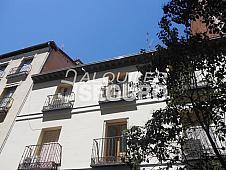 piso-en-alquiler-en-pelayo-justicia-en-madrid-205291929