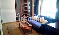 flat-for-rent-in-general-saliquet-las-aguilas-in-madrid-207083674
