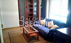 piso-en-alquiler-en-general-saliquet-las-aguilas-en-madrid-207083674