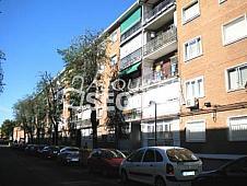 piso-en-alquiler-en-villardondiego-vicalvaro-en-madrid-205606012