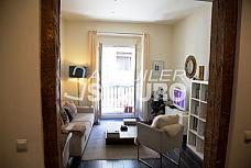 piso-en-alquiler-en-fuentes-sol-en-madrid-205606201