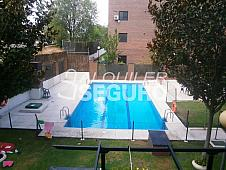 flat-for-rent-in-del-zurron-timon-in-madrid-205811515