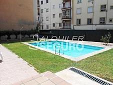 piso-en-alquiler-en-manipa-concepcion-en-madrid-205811572