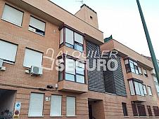 flat-for-rent-in-pedro-alonso-canillas-in-madrid-205811776