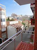 flat-for-rent-in-constancia-prosperidad-in-madrid-205812031