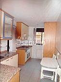 piso-en-alquiler-en-ricardo-goizueta-legazpi-en-madrid-205812094