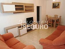 piso-en-alquiler-en-comandante-fortea-casa-de-campo-en-madrid-205812163