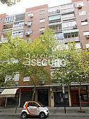 appartamento-en-affitto-en-clara-del-rey-prosperidad-en-madrid-205812316