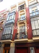 flat-for-rent-in-canizares-embajadores-in-madrid-205812421