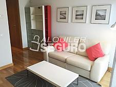flat-for-rent-in-de-ganapanes-penagrande-in-madrid-205959242