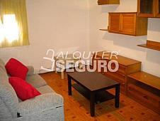 flat-for-rent-in-guillermo-pingarron-portazgo-in-madrid-205959305