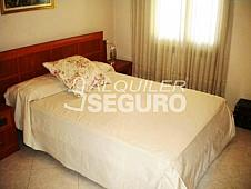 flat-for-rent-in-colonia-erillas-san-diego-in-madrid-205959359