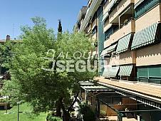 wohnung-in-miete-in-galeon-alameda-de-osuna-in-madrid-206783185