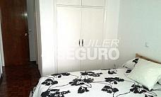piso-en-alquiler-en-antonio-lopez-comillas-en-madrid-207910082