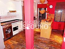 flat-for-rent-in-tomas-breton-legazpi-in-madrid-207910133