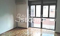flat-for-rent-in-salvador-del-mundo-vista-alegre-in-madrid-207910412