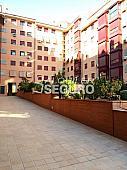 piso-en-alquiler-en-san-cipriano-vicalvaro-en-madrid-208694430