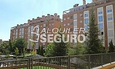piso-en-alquiler-en-de-los-morales-pau-de-carabanchel-en-madrid-208694580