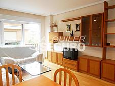 piso-en-alquiler-en-sor-maria-de-agreda-pueblo-nuevo-en-madrid-208841995