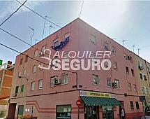 flat-for-rent-in-arroyo-valdeacederas-in-madrid-209446613