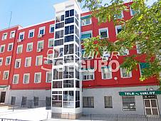 flat-for-rent-in-perseo-estrella-in-madrid-209332818