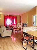flat-for-rent-in-los-riojanos-palomeras-sureste-in-madrid-209445698