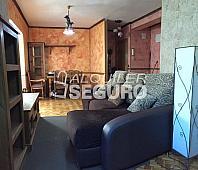 piso-en-alquiler-en-zujar-comillas-en-madrid-209445791