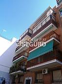 flat-for-rent-in-santa-valentina-valdeacederas-in-madrid-209446109