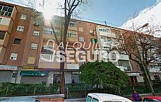 flat-for-rent-in-angel-mugica-valverde-in-madrid-209446160