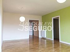 piso-en-alquiler-en-antonio-lopez-aguado-la-paz-en-madrid-209565632