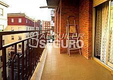 piso-en-alquiler-en-de-la-emperatriz-isabel-comillas-en-madrid-209565728