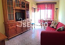 flat-for-rent-in-nuestra-senora-de-la-luz-vista-alegre-in-madrid-209565764