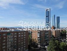 flat-for-rent-in-agustin-de-foxa-castilla-in-madrid-209753382