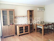 flat-for-rent-in-mota-del-cuervo-canillas-in-madrid-209878035