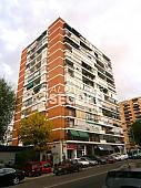 piso-en-alquiler-en-betanzos-penagrande-en-madrid-209878092