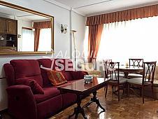 piso-en-alquiler-en-costa-del-sol-pinar-del-rey-en-madrid-209878200