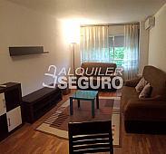 piso-en-alquiler-en-munico-lucero-en-madrid-210013883