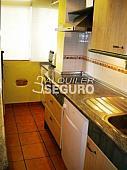 piso-en-alquiler-en-santurce-pueblo-nuevo-en-madrid-210014507