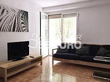 piso-en-alquiler-en-ricardo-ortiz-ventas-en-madrid-210014831