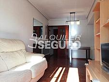 flat-for-rent-in-belianes-pinar-del-rey-in-madrid-210015041