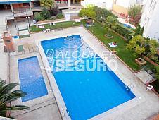 piso-en-alquiler-en-jaime-el-conquistador-chopera-en-madrid-210206867