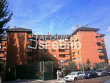piso-en-alquiler-en-ramon-gomez-de-la-serna-penagrande-en-madrid-210208088